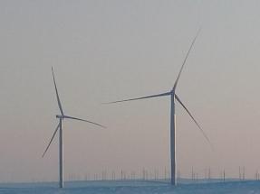 Baterías Saft capaces de mantener en funcionamiento un parque eólico kazajo a 35 grados bajo cero