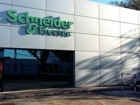 Schneider Electric, la empresa más sostenible de su sector según Vigeo Eiris