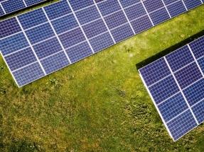 FRV anuncia que ya tiene la financiación para su tercer proyecto solar en Jordania