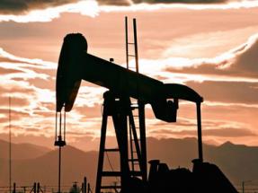 Narbona ratifica el no del PSOE al fracking