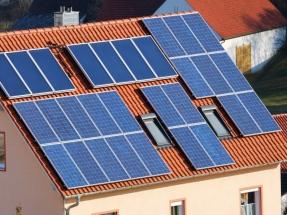 La nueva tarifa de la luz reduce el período de amortización de las instalaciones solares para autoconsumo hasta tres años