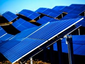 BBVA concede una línea verde de avales de 60 millones de euros a Fotowatio