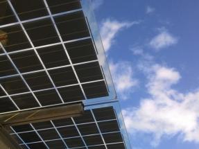 FRV firma un acuerdo de compra-venta de energía para su sexto proyecto solar en Australia