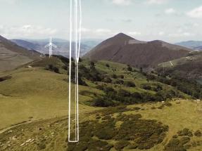 Elecnor crea un fondo de titulación para desarrollar proyectos energéticos sostenibles