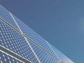 ING, otra entidad que solo consumirá energía 100 por 100 renovable