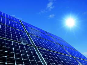 Audax Renovables lanza su primera emisión de bonos verdes