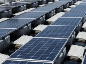 España invierte 1.900 millones de dólares en el tercer trimestre de 2018 en energías limpias, la cifra más alta desde 2011
