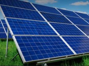 Greenalia quiere desarrollar 510 MW fotovoltaicos en Andalucía