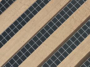 Bruc compra a Opdenergy un millar de megavatios solares, repartidos en 20 plantas en España