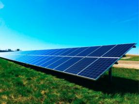 Portugal realizará en agosto la próxima subasta solar después de aplazarla por el coronavirus
