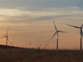 Gas Natural Fenosa Renovables adquiere 48 aerogeneradores marca Siemens Gamesa para cuatro de sus parques eólicos