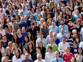 Destacados científicos españoles piden el respaldo ciudadano para frenar las amenazas que sufre el planeta