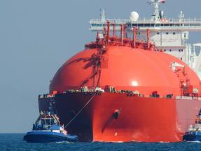 La expansión del gas natural licuado tiene los días contados, según un nuevo informe