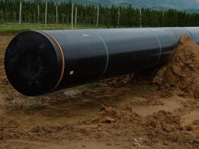 El Gobierno vasco considera el gas una fuente de energía de transición, pero descarta explotar el pozo Armentia 2 de Subijana