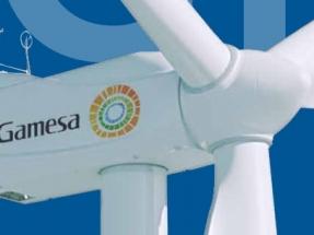 Siemens Gamesa firma un súper contrato de 300 megavatios eólicos en el mercado chino