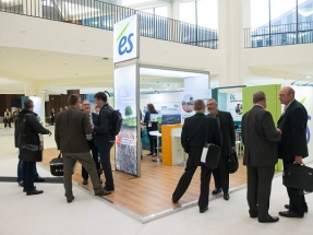 The European Geothermal Sector Meets in The Hague