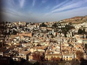 Jaca y Granada ganan la medalla de oro de los Premios de la Semana Española de la Movilidad Sostenible 2018