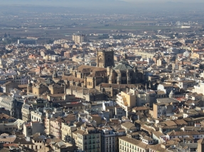 El Gobierno achaca al tráfico rodado el incumplimiento de la normativa europea de calidad del aire en las ciudades