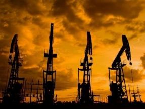 España, cada vez más dependiente energéticamente de los países árabes