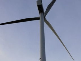 Ingeteam Awarded Contract for Maintenance of 200 MW
