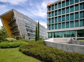Una petrolera portuguesa se convierte en el principal productor de energía solar de la Península Ibérica