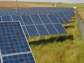 La electricidad en septiembre: cae más de dos puntos la demanda, sube un 400% el precio
