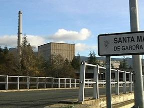 La Junta de Castilla y León insiste en reabrir Garoña