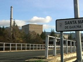 Que la basura nuclear la gestione quien ha producido la basura nuclear