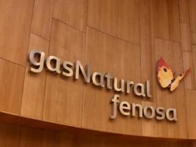 Gas Natural Fenosa elige aerogeneradores Vestas para cinco de sus parques eólicos