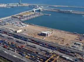 El Supremo confirma la sentencia que obliga a Gas Natural a pagar 14 millones de euros al Ayuntamiento de Barcelona