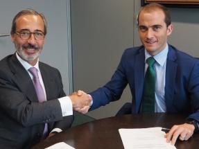 El Gobierno Vasco refuerza su apuesta por el gas