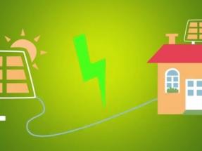 Cataluña subvenciona hasta un 60% del coste de las baterías de las instalaciones de autoconsumo solar