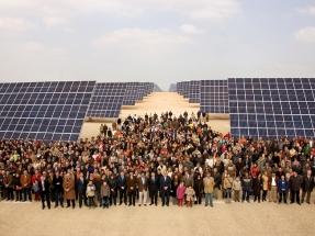 La luz subirá un 20% si España pierdeen los tribunales internacionales las demandas a las que se enfrenta la reforma eléctrica