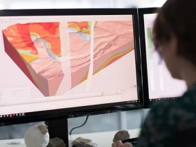 Seequent Acquires Geoscience Software Company