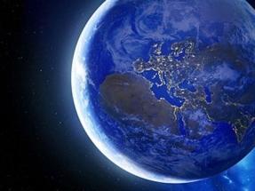 """España aportará 2,4 millones de euros a una iniciativa del Banco Mundial para la """"promoción global del mercado de carbono"""""""