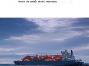 22.000 M$ para reducir solo un 6% lasemisiones de carbono