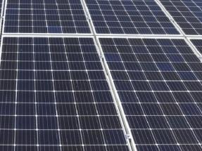 Estas son las subvenciones que concede el Gobierno de Canarias a las instalaciones solares para autoconsumo doméstico
