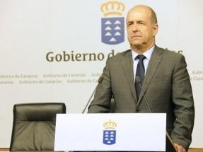 Canarias presupuesta en 500.000 euros las ayudas a instalaciones de energías renovables destinadas a uso residencial y del sector público