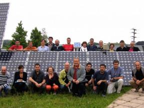 Atlas de Utopías 2019 reconoce a nivel internacional la labor de la cooperativa Goiener