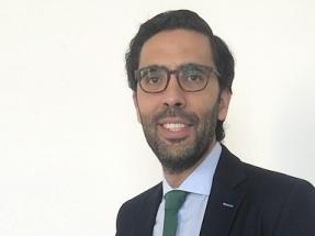 """""""Confío plenamente en que España pueda volver a ser el referente termosolar mundial"""""""