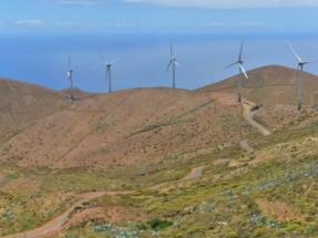 Canarias apuesta por el gas y el bombeo en su estrategia energética 2025