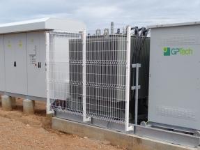 RWW Engineering fabricará en Suráfrica los inversores fotovoltaicos desarrollados por la sevillana GPTech