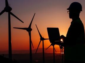 La transición energética en Gran Canaria: aquí hay empleo