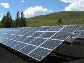 Grenergy Signs Agreement with Sonnedix for Sale and Construction of Two Solar Projects