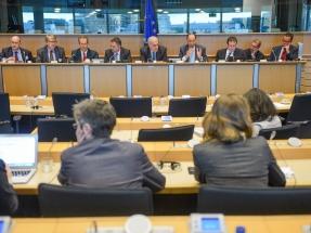 Los líderes de los biocarburantes avanzados, contentos con la marcha de la nueva directiva de renovables