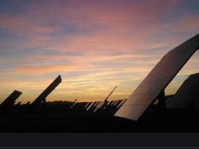 Huawei estrena en España, en una planta de Solarpack, sus nuevos centros de transformación
