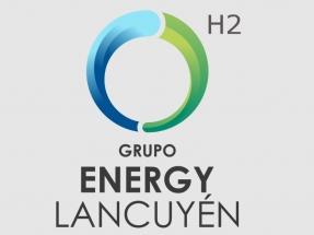 El grupo chileno Energy Lancuyen, nuevo socio promotor de la Asociación Española del Hidrógeno
