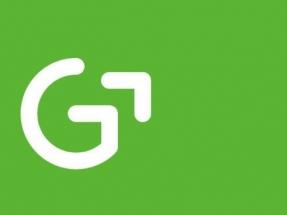 El Grupo Español para el Crecimiento Verde aplaude la ambición del plan Listos para el 55