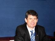 La española Sener abre oficinas en San Pablo y en Rio de Janeiro