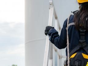 El sector eólico necesita formar medio millón de trabajadores